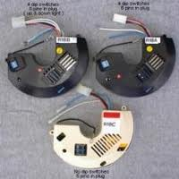 Hampton Bay Lighting Replacement Parts · Hampton Bay Lighting Replacement  Parts ...